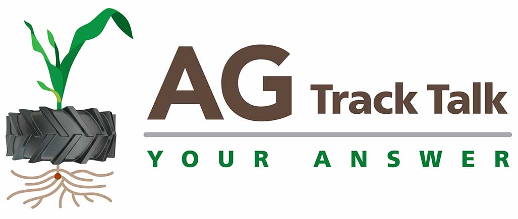 AGTrackTalk